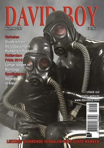 David Boy 241 - db241